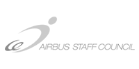 Airbus Staff Council